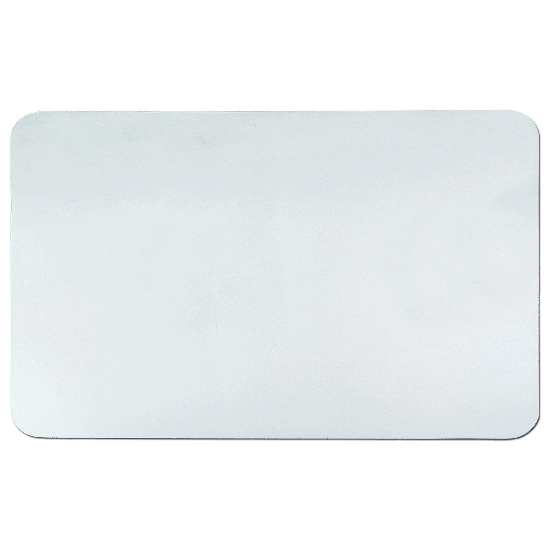 подкладка мат на стол прозрачный 40x60 cm