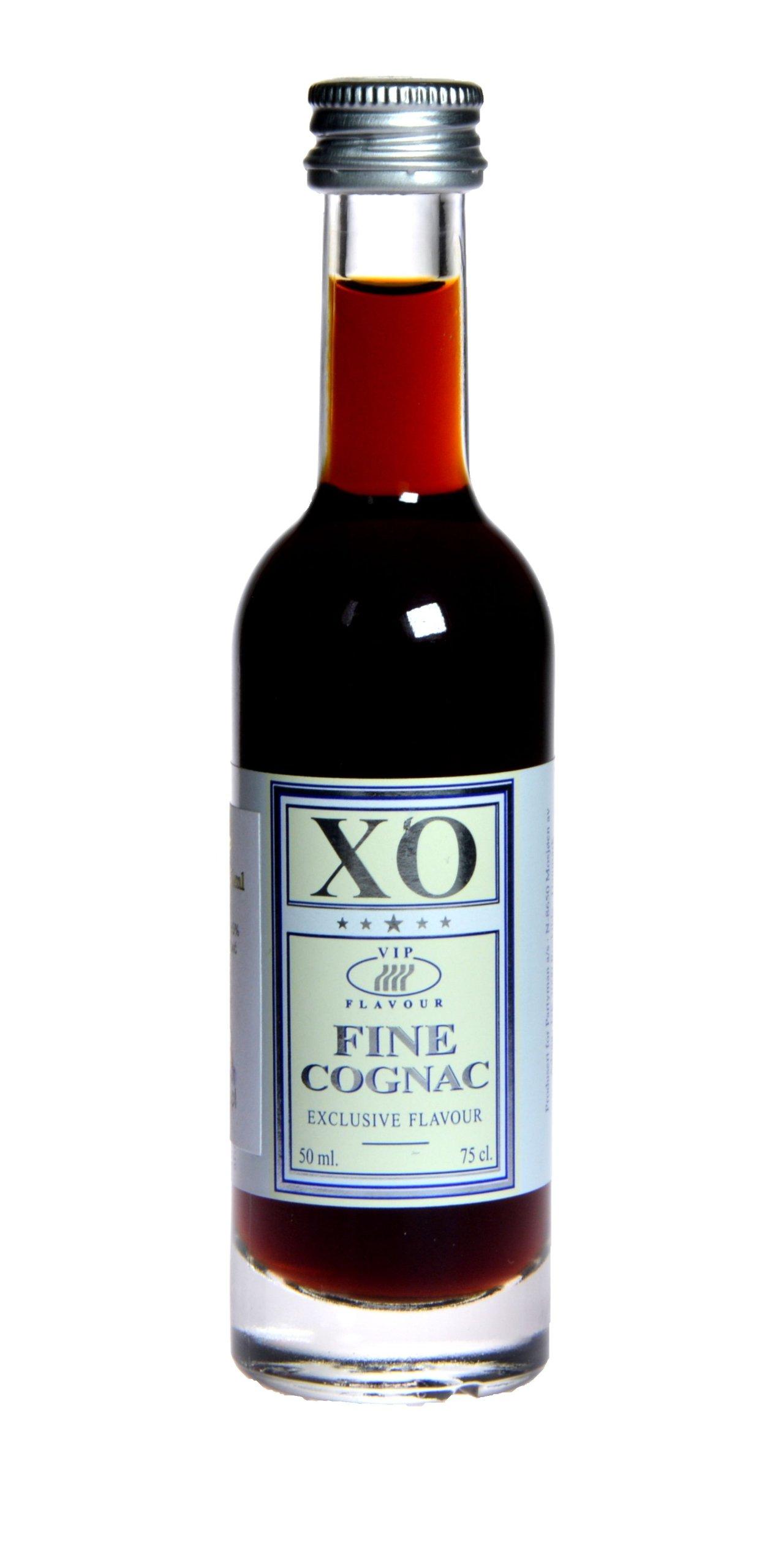 Zaprawka do alkoholu FINE COGNAC XO EXCLUSIVE 50ml