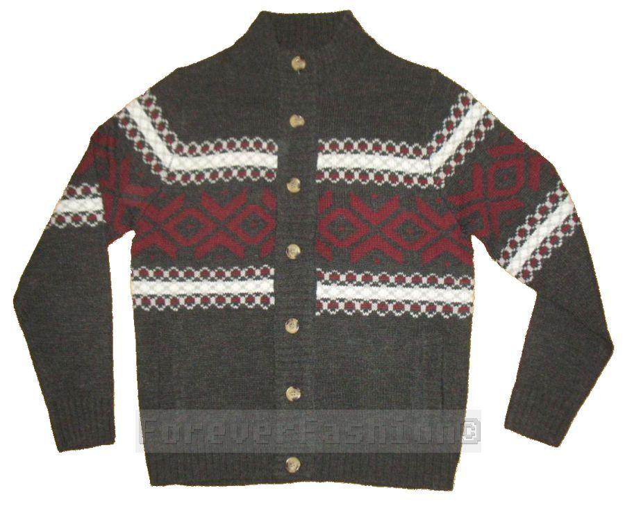 Tokio Práčovňa Vintage Sveter Półgolf Cardigan Sveter