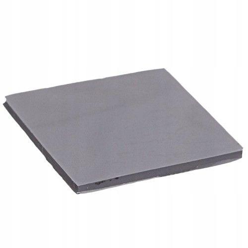 AG Thermopad 30x30x3 0 6 В мк
