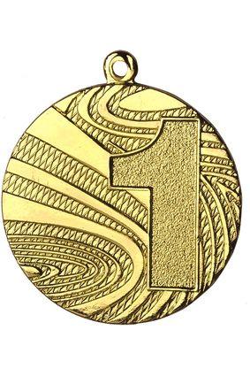 Medaily Športové ocenenie Medal