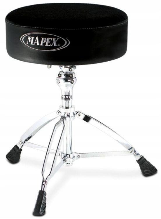 MAPEX T 760 A - Professional Percussion Stool
