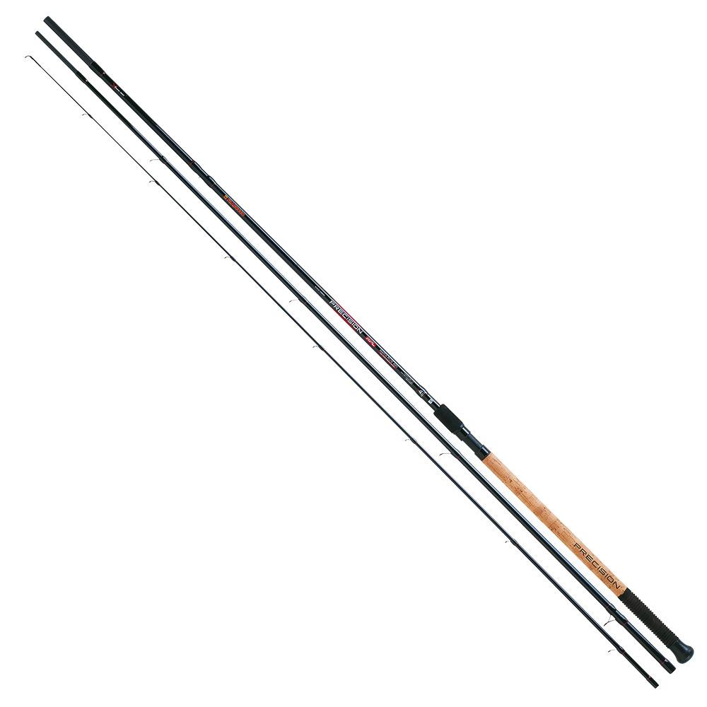 Trabucco Precision RPL Match plus 450-25g riadok