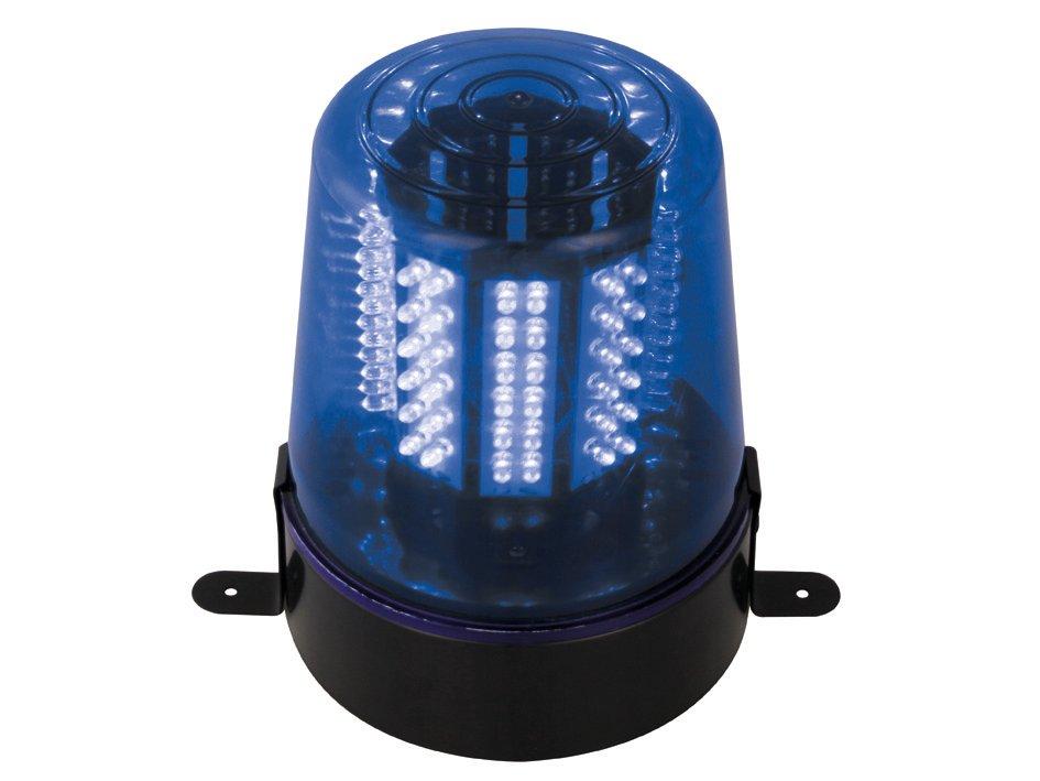 LED výstražné svetlo - kohút