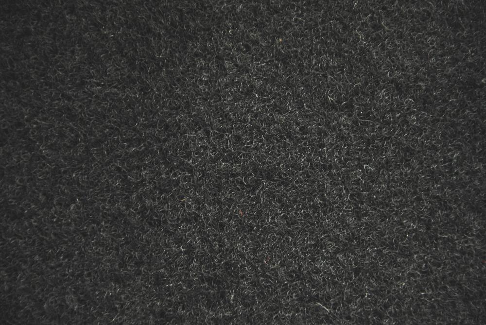 ковровое автомобильная carlux 953 grafiet графит