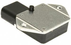 модуль драйвер вентилятора джип grand cherokee wj