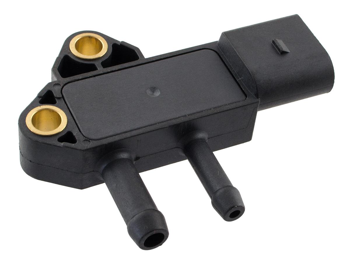 датчик давления выхлопных газов dpf vw audi seat skoda