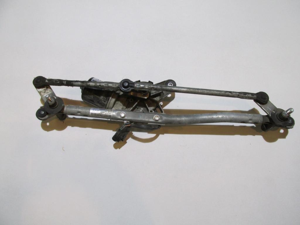 chevrolet cruse двигатель механизм стеклоочистителя