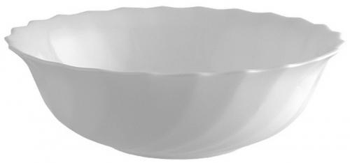 00098 Luminarc Trianon Bowl Slaterka 16cm 500 ml
