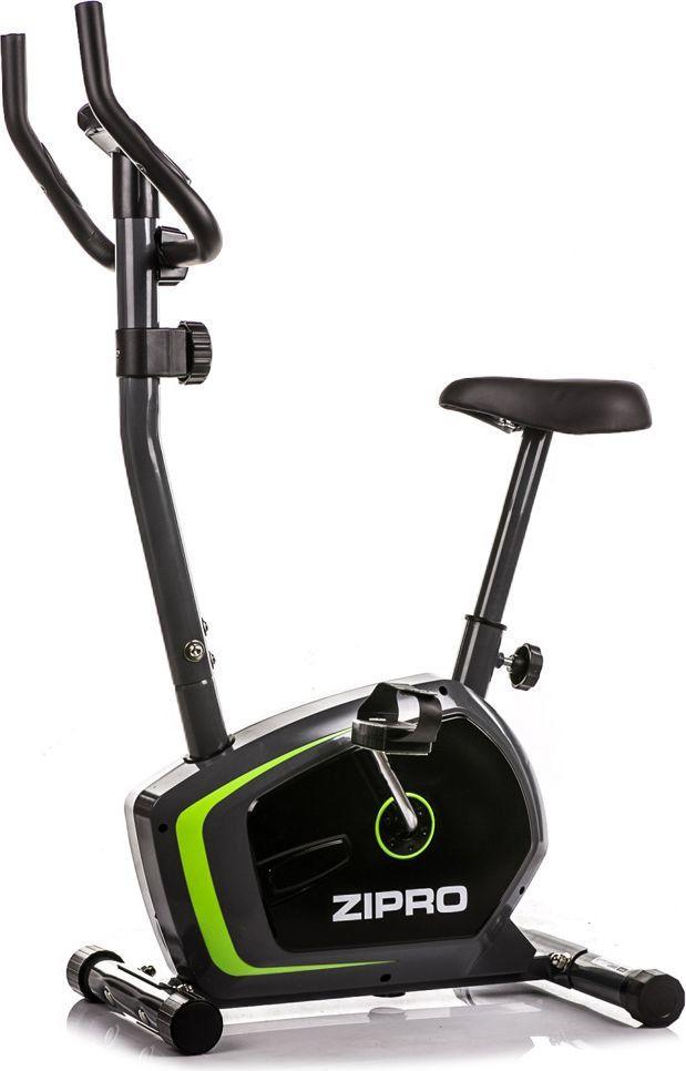 Zipro Training Bike Magnetic Bicycle Drift