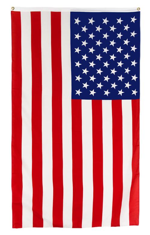 Zaslona Usa Flaga 90x150 Cm Ameryka Amerykanska 5042216434 Allegro Pl
