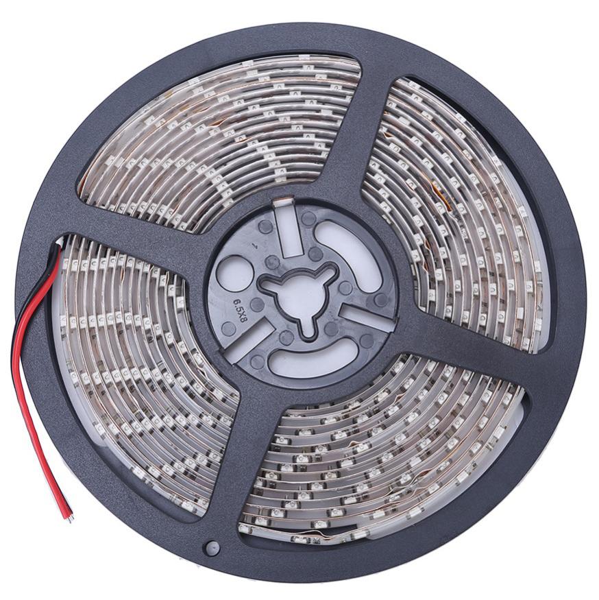 Páskový popruh 300 LED 5M SMD3528 Premium Vodotesné