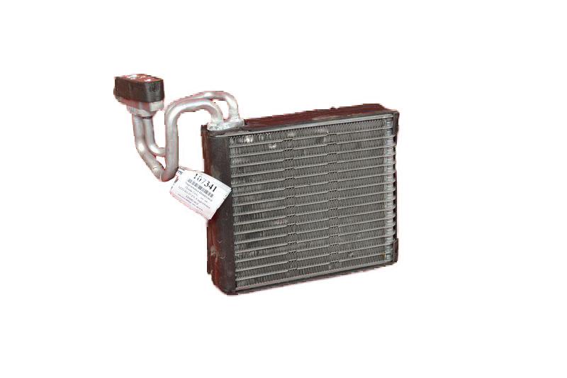 нагреватель кондиционирования воздуха honda civic 7 vii 17