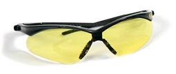 Bezpečnostné okuliare Sharpending ESAB Warrior Spec