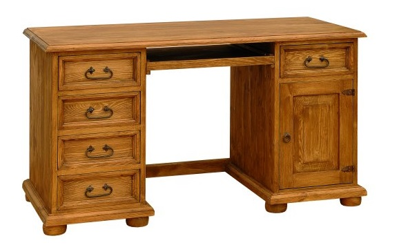 Stôl 37 dreva POSTARZANE