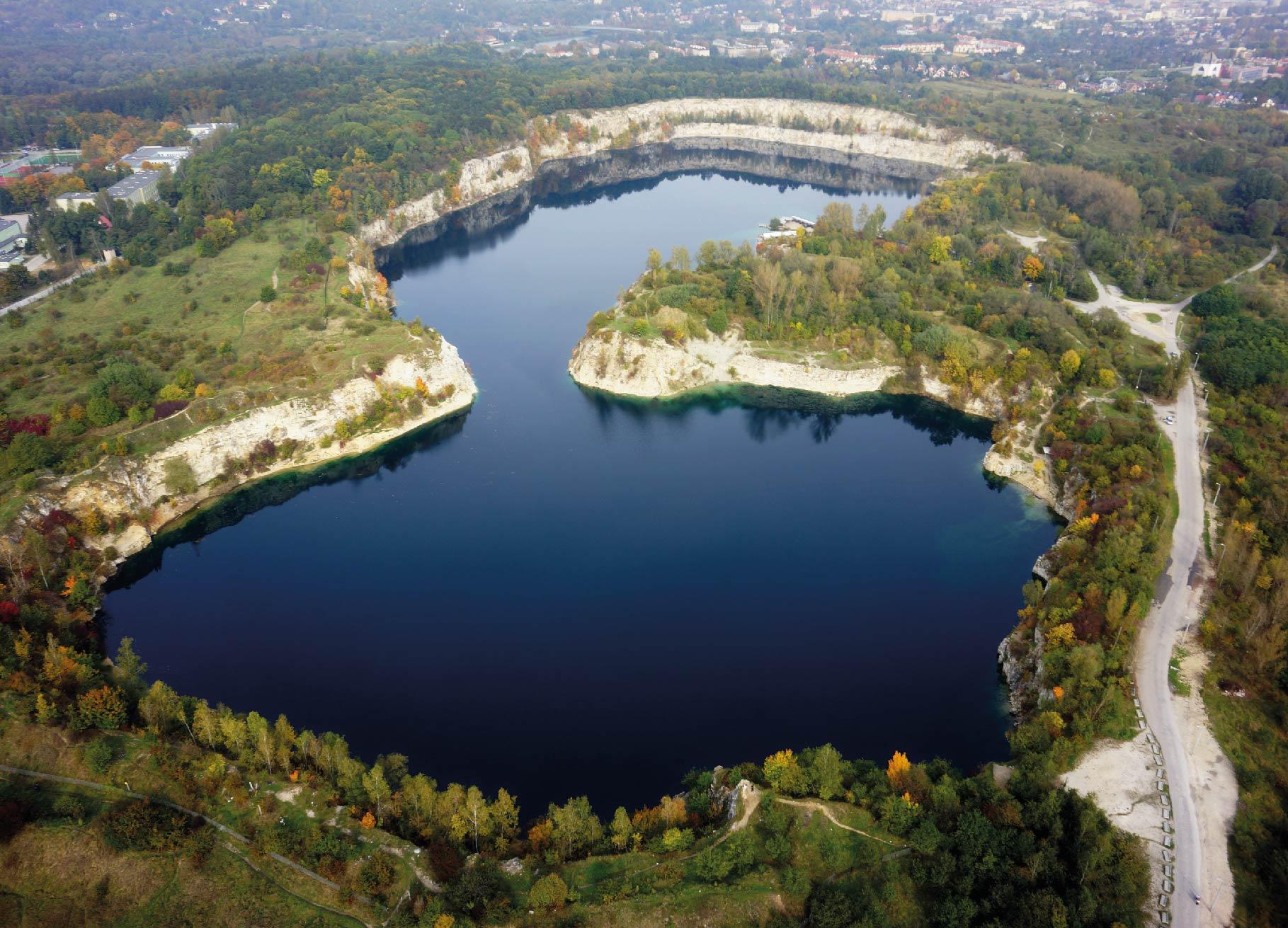 Купить Закшувек, Краков на Otpravka - цены и фото - доставка из Польши и стран Европы в Украину.