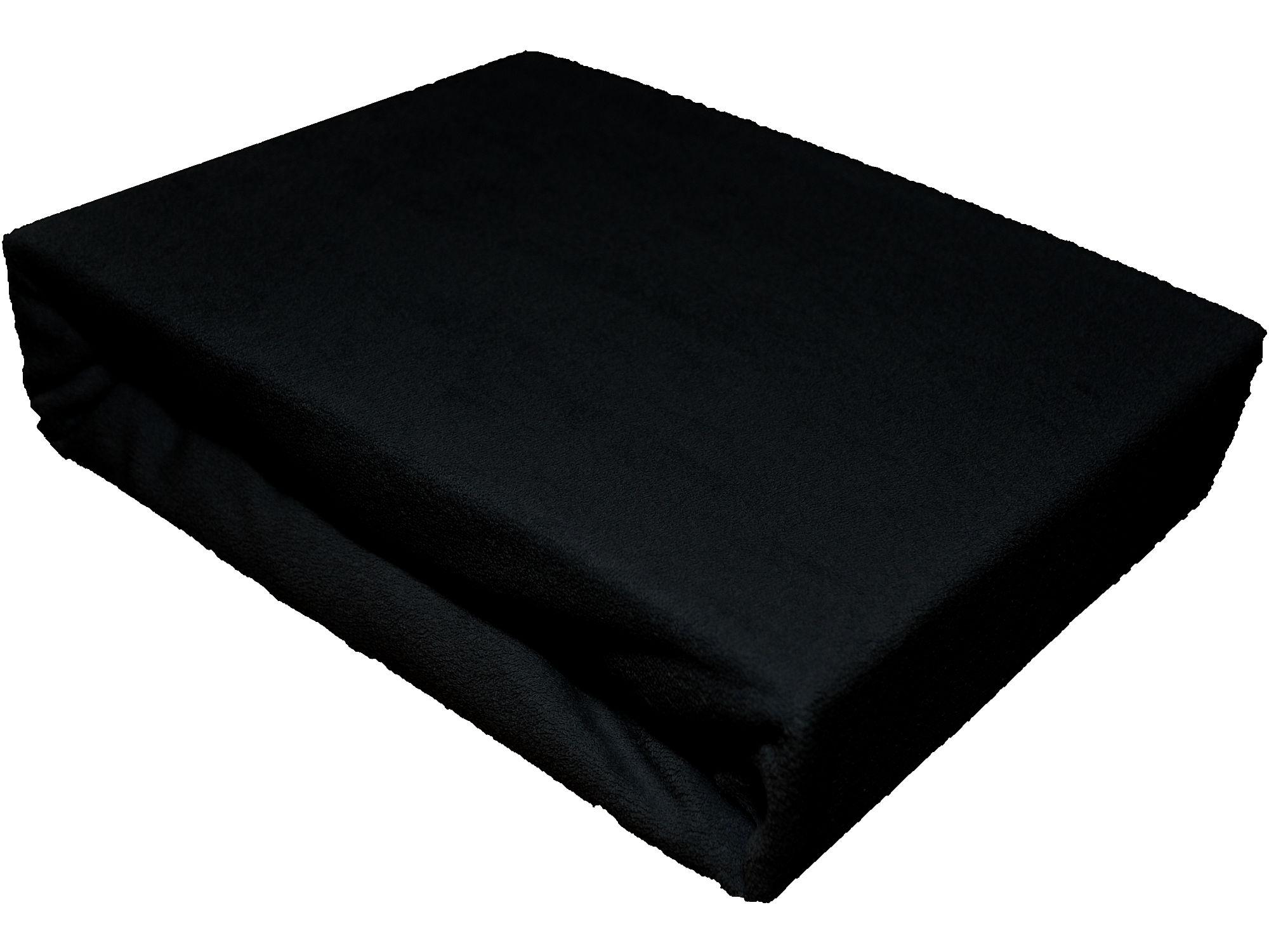 Prześcieradło na stół łóżko do masażu 60x190 cza