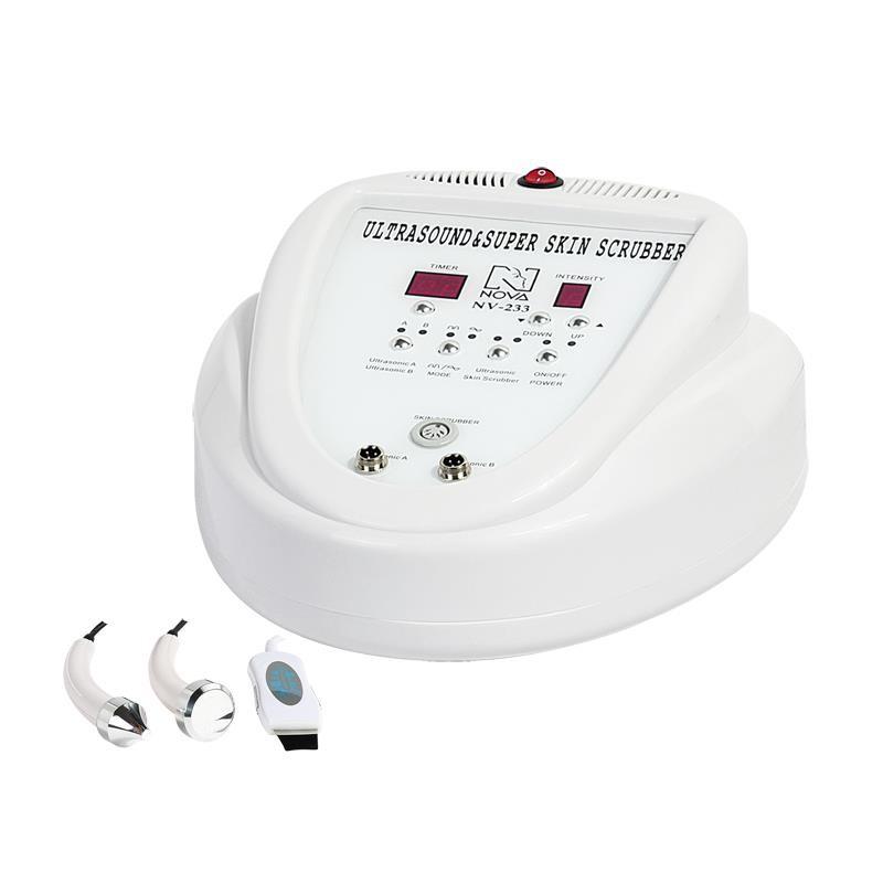 Kavitácia zariadenia Ultrazvukový 2IN1