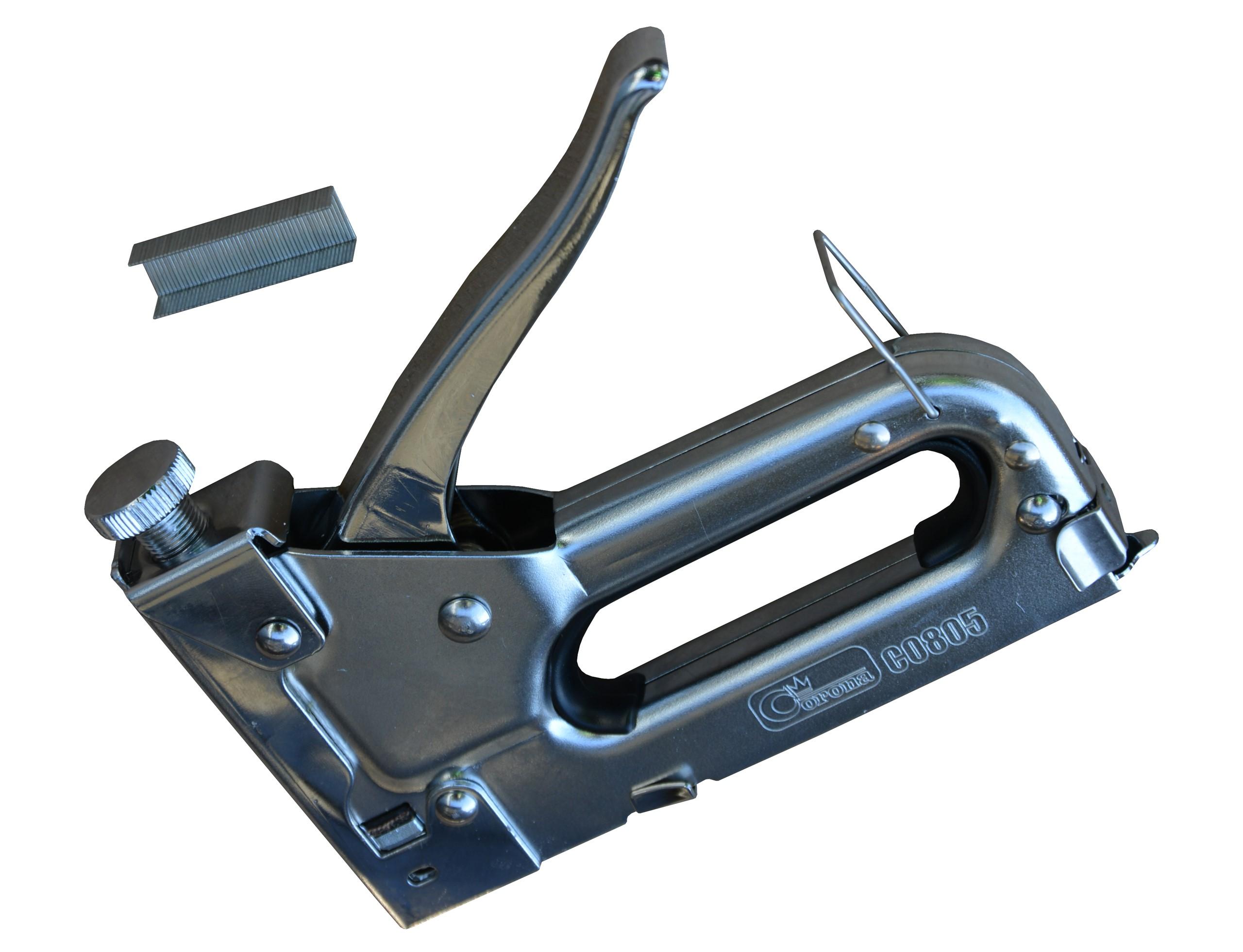 Čalúnené kovové manipulácie odberateľ 4-14mm