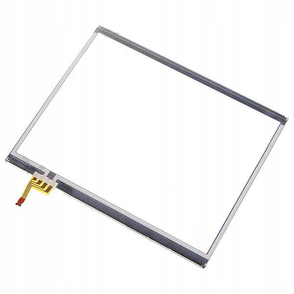 Item Touch screen Touch screen for Nintendo DSi