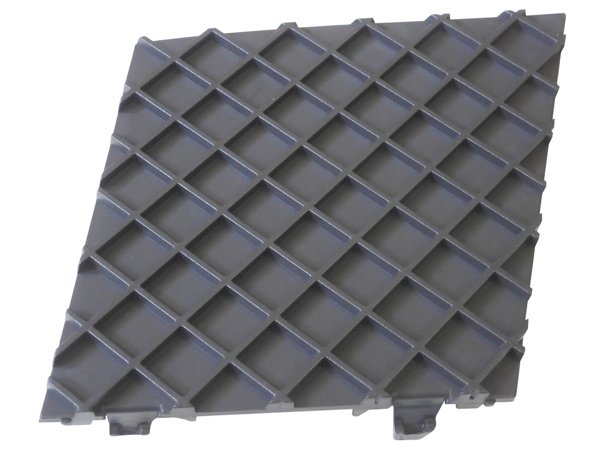 решетка решетка бампер слева к bmw e60 e61 m-pakiet