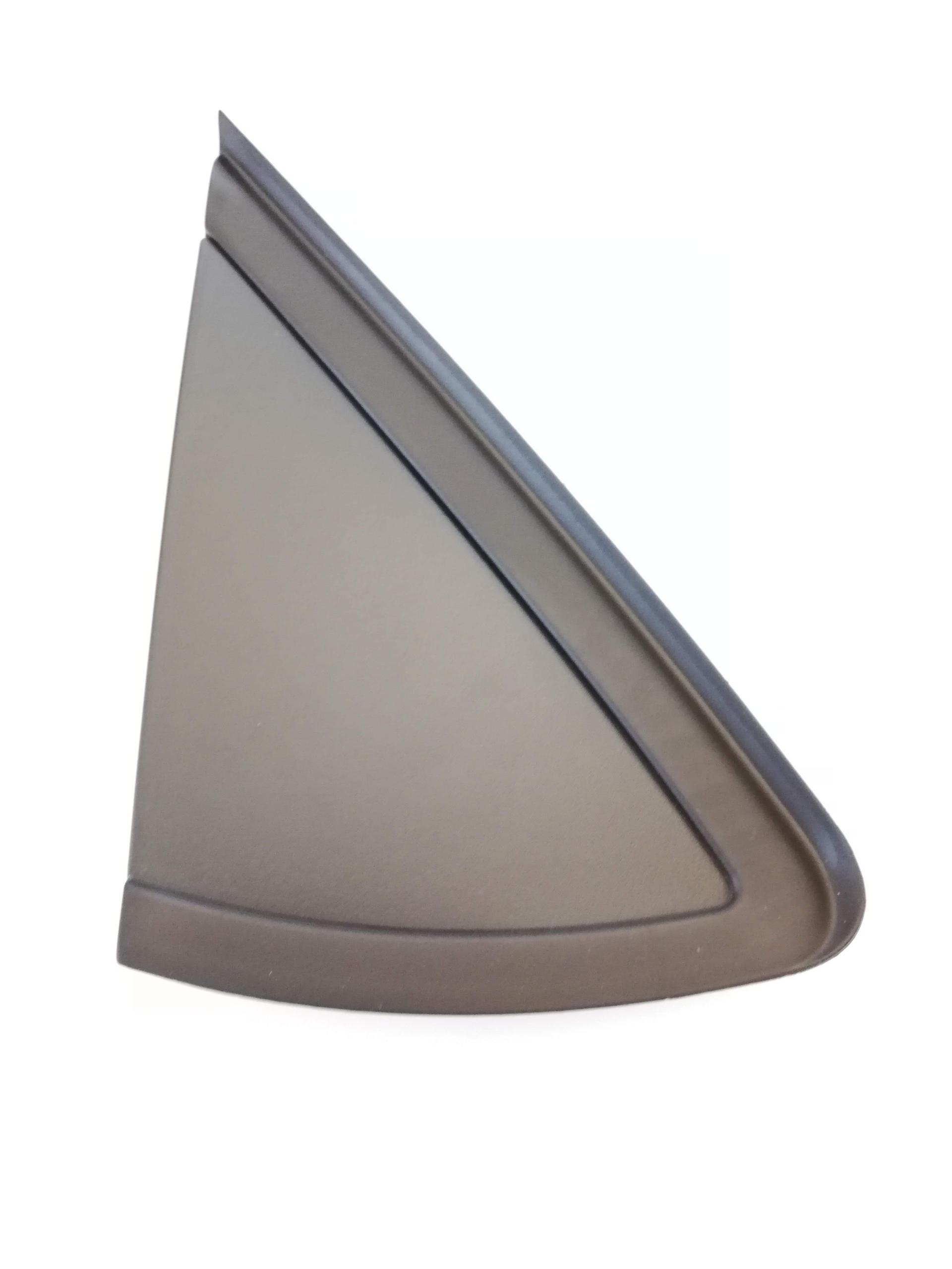 маска треугольник зеркала vw поло 6r