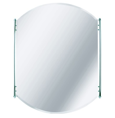 Mirror Brass KM06-364-15