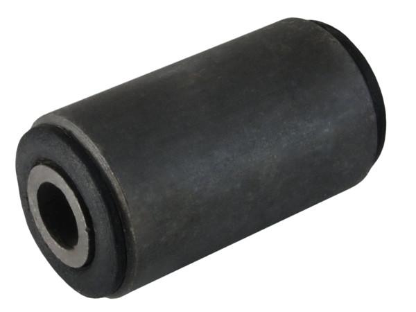 втулка metalowo-gumowa silentblock 27mm 10mm 51mm