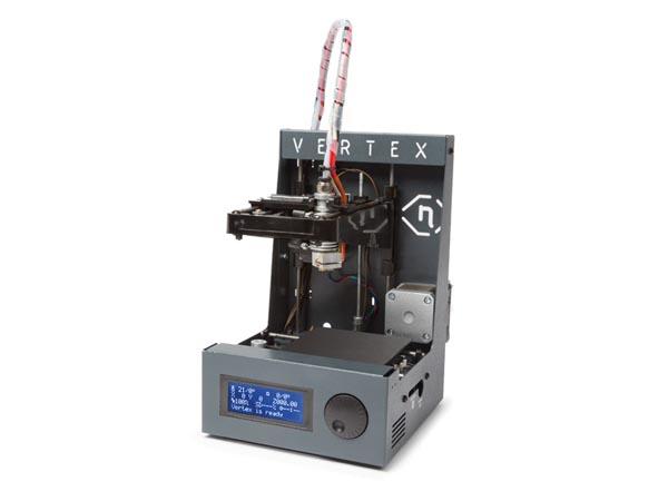 Kit Kit 3D Printer Vertex NANO K8600