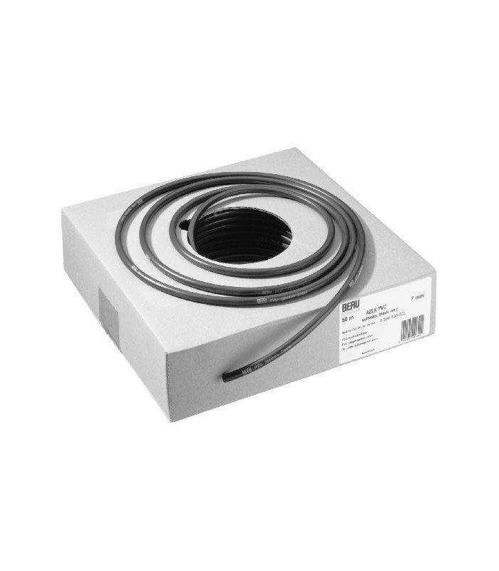 кабель beru 0300800002 пвх 7mm 1m