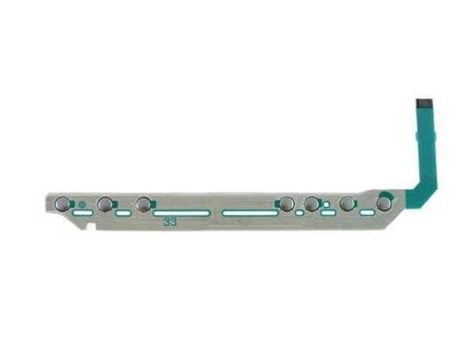BEAM Stripový pás pre PSP FAT 1000 - 1004