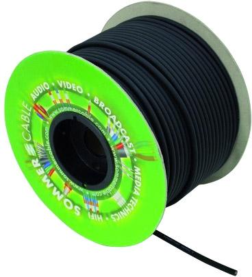 Sommer Cable Club MKII Mikrofónový kábel 100m