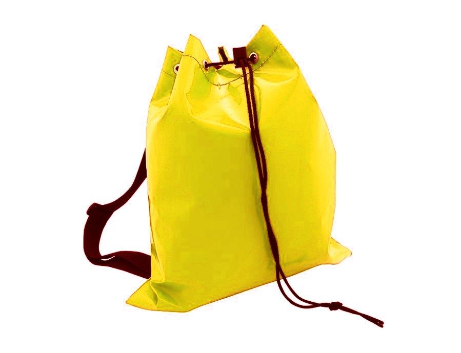 Transport Bag Chráňte Ax 008 16L - Z ruky