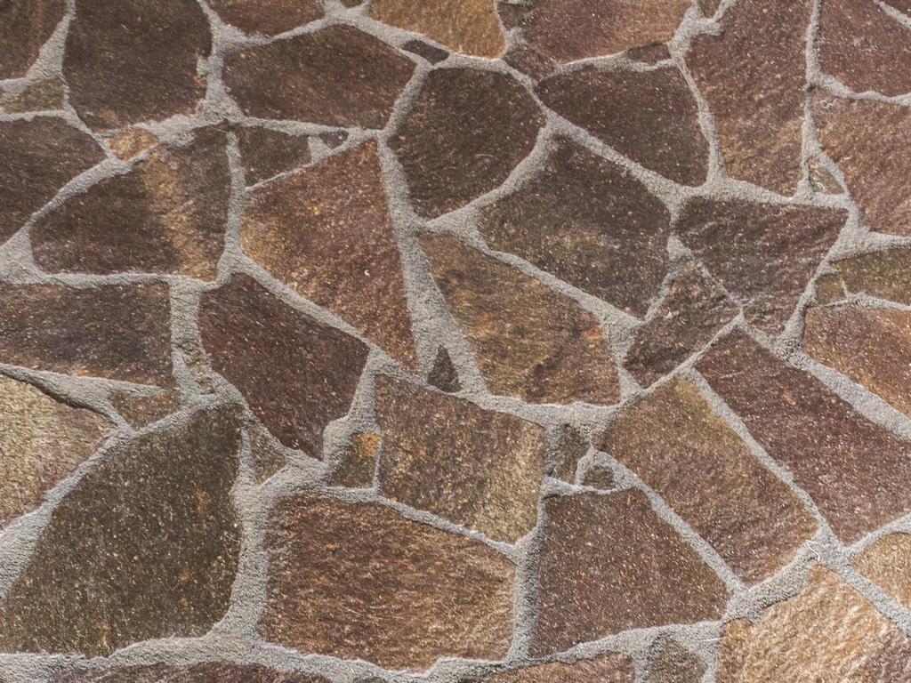 Porfyr Stone Porfir Boards # .1-5 cm