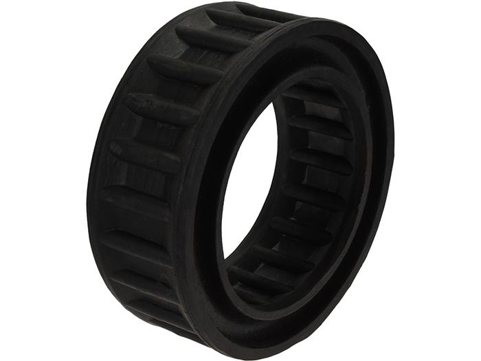 резина резины жесткости пружины польские 59mm 170