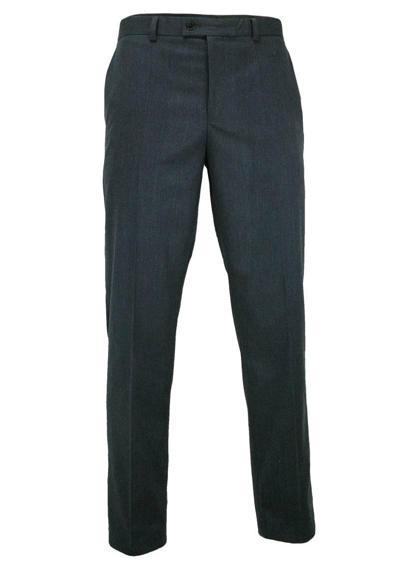 Eleganckie spodnie garniturowe 102170