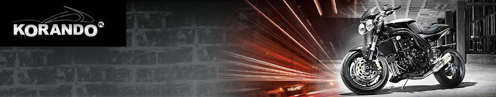 Изображение - IPONE X-TREM CHAIN ROAD 750мл