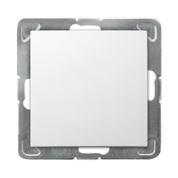 IMPRESJA ŁP-1Y / m / 00 OSPEL одинарный выключатель