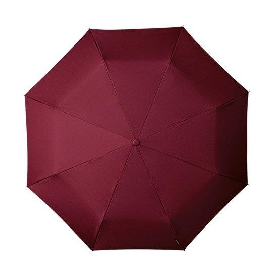 Klasický dámsky dáždnik, holandské slnečníky