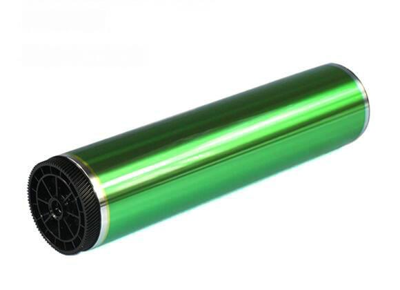 Bubon OPC CLT-R407 CLP-320/325 CLP-3180 CLX-3185FW