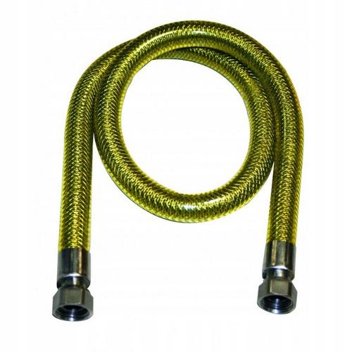 Шланг газовый Шланг для газовой плиты 2м