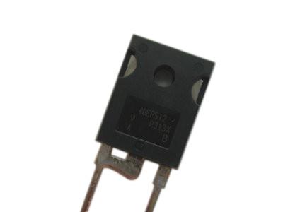 Индикатор мощности 40EPS12 40А 1200V TO247AC 2270