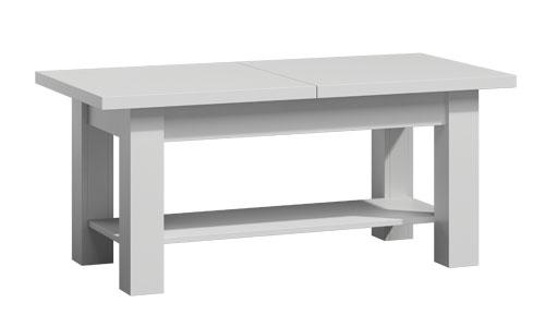 СТОЛИК скамья ДИВАН стол+скамья С ПОЛКОЙ