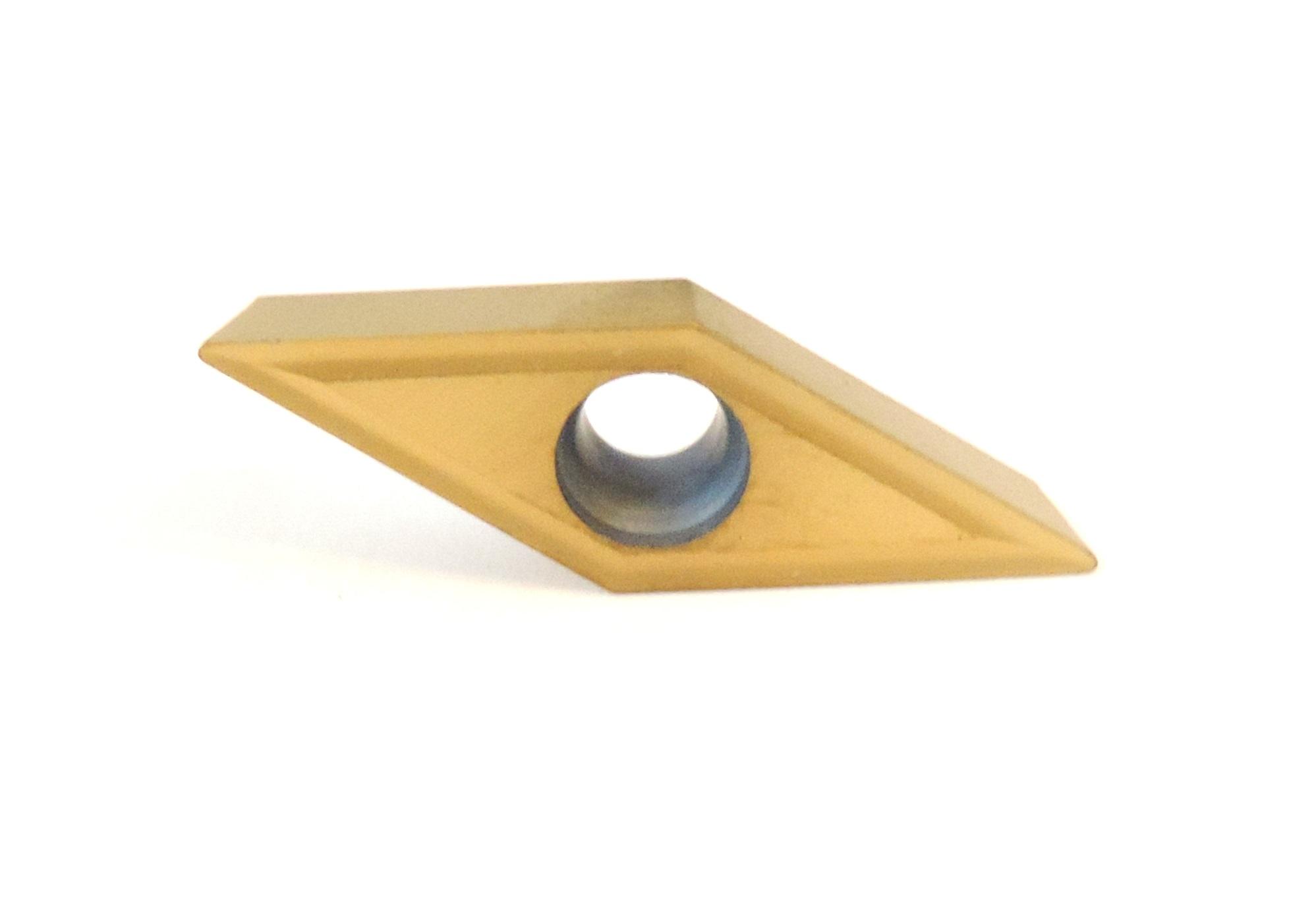 Tile tanier vcmt160404 Multi-track nôž nôž