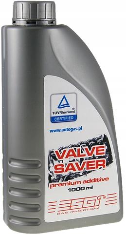 VALVE SAVER ESGI LPG / CNG 1L LUBRIFIER