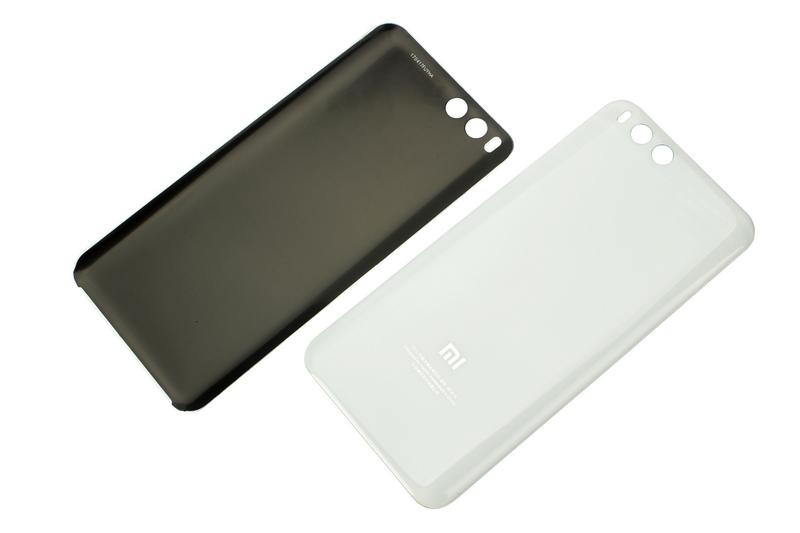 Xiaomi Mi 6 MI6 Klapka Tył Obudowa Pokrywa Biały