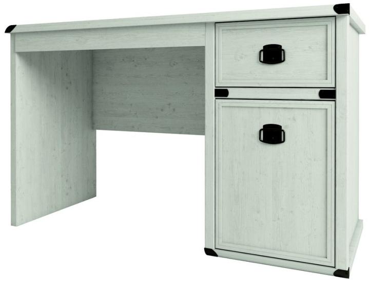 Stôl MAGELLAN 1d2s/120, ročník, ZADARMO,rýchlo,