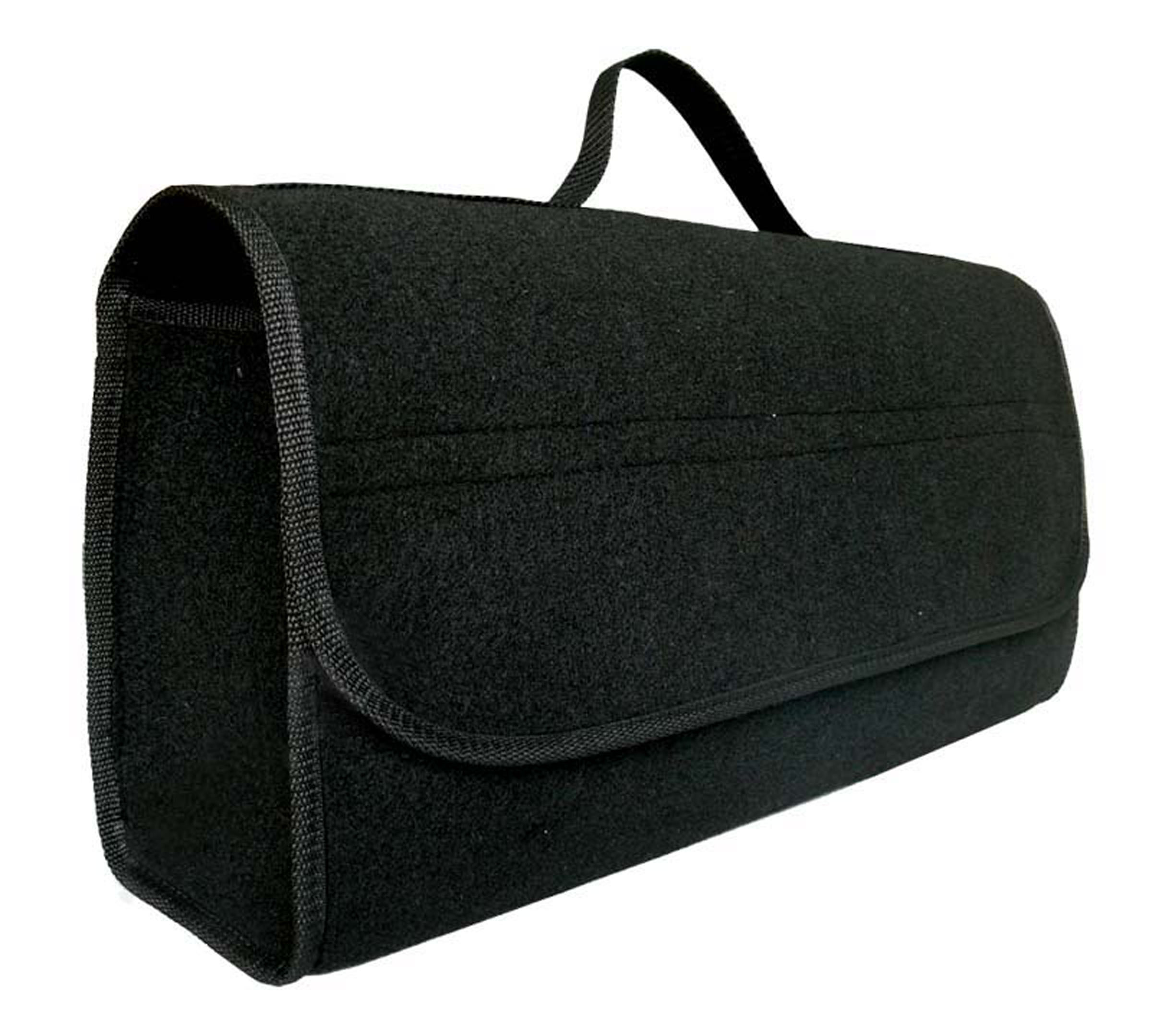 BAG * CASE * TRUNK ORGANIZER продажа