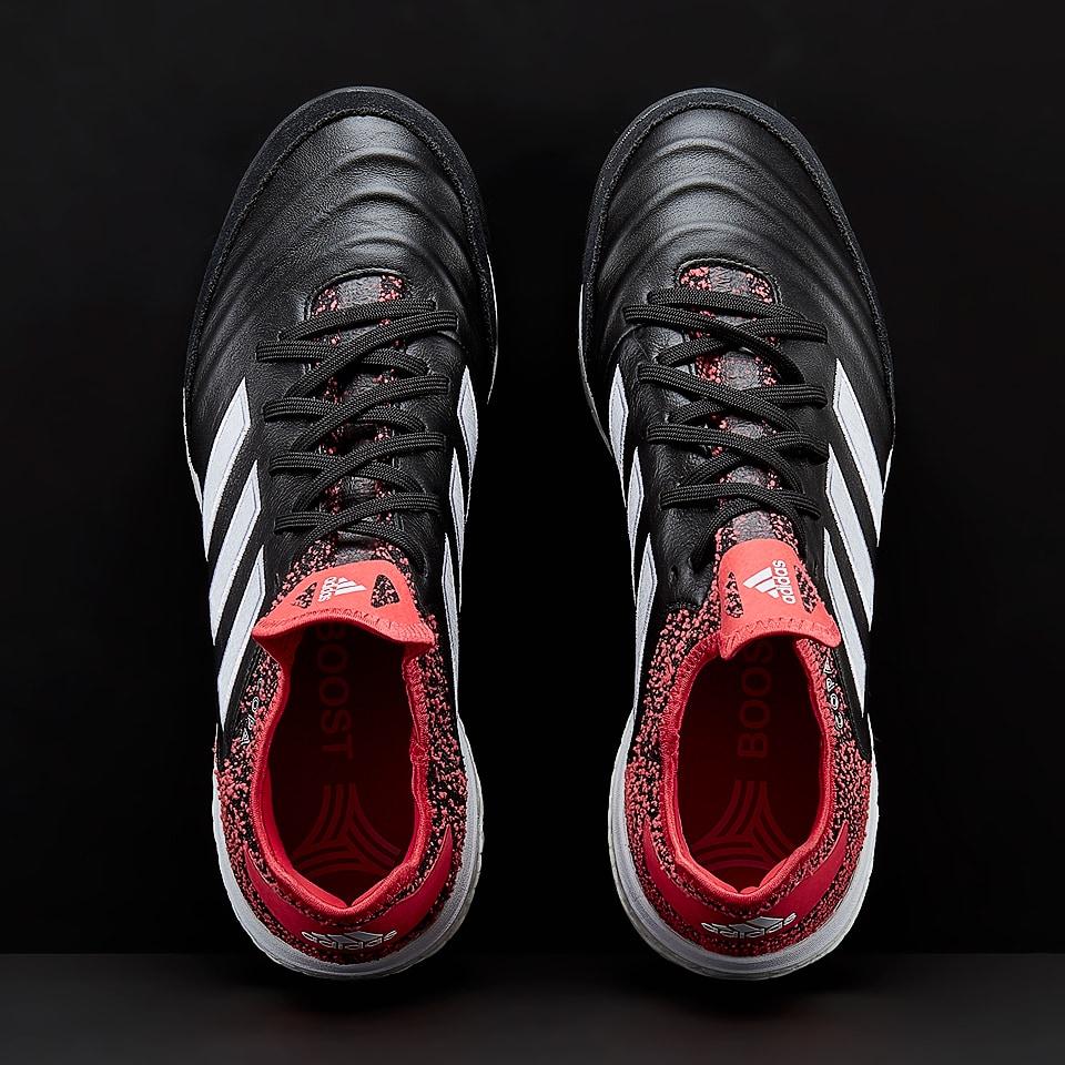 Adidas Copa Tango 18.1 CM7668 buty halówki 39