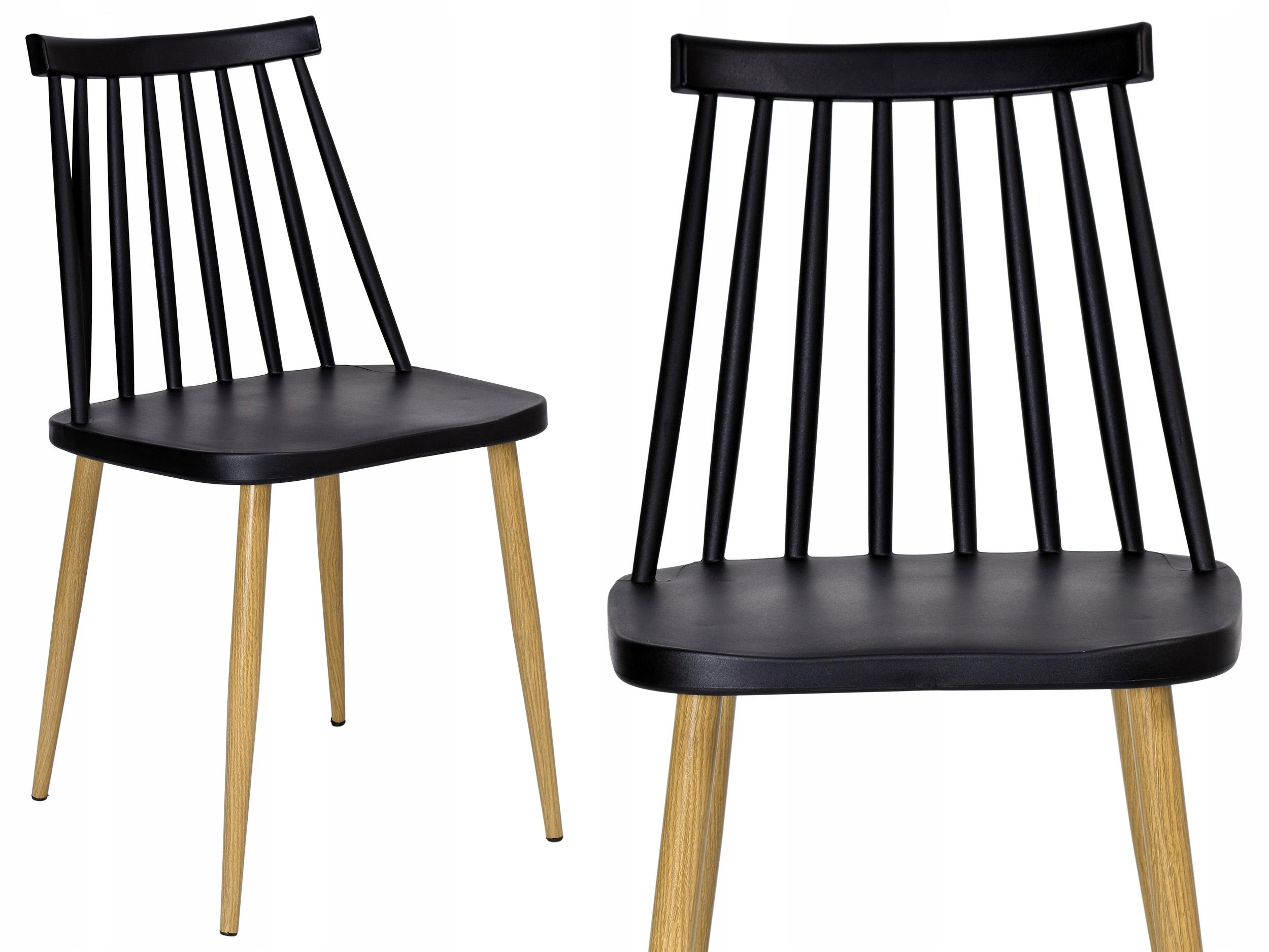 Krzesło Kuchenne Do Jadalni Kuchni Krzesła Vintage